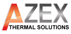 Azex Thermal Solutions. Killing bedbugs with HEAT