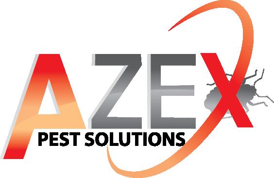 AZEX_Xlogo1.png