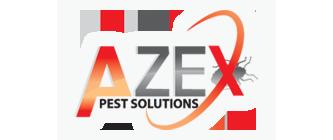 azex logo