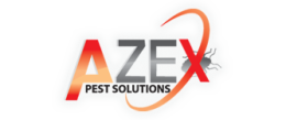 Azex Pest Solutions | Pest, Bed Bug, & Termite Experts