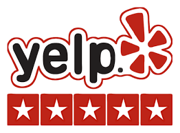 AZEX Pest Solutions | Read Our YELP Reviews