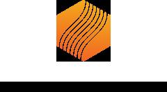 convectex logo