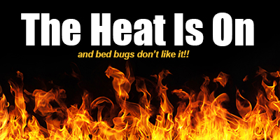 Heat Blog Graphic