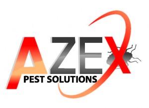 AZEX_Xlogo